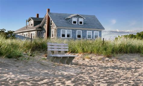 new england beach cottage new england beach cottages for