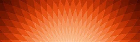 pattern design linkedin 51 abstract linkedin backgrounds cover abyss
