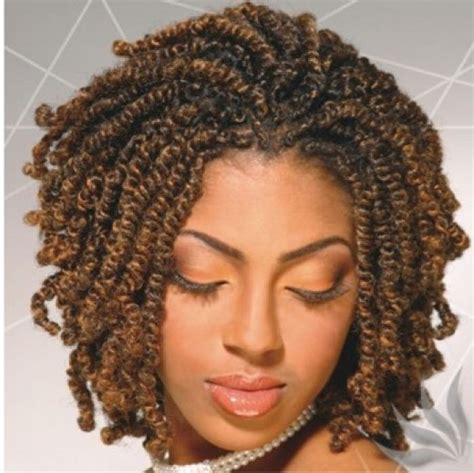 spring twists hairstyles 78 ideas about short kinky twists on pinterest kinky