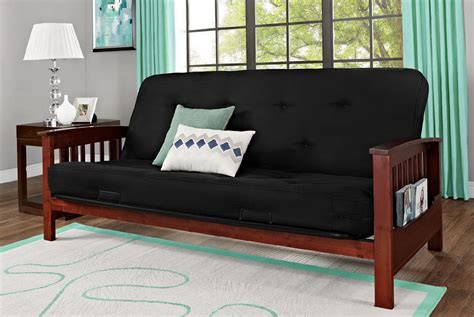 target futon mattress with base atcshuttle futons