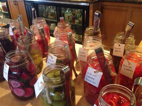 Cottage On Dixie by Great Bloody Bar Yelp