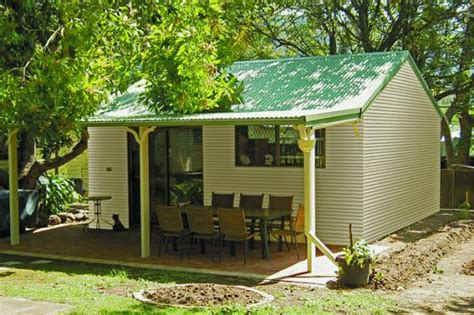 Sheds As Houses by Sheds Design Ideas Get Inspired By Photos Of Sheds From
