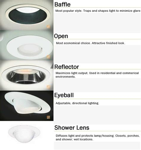 home depot can lights recessed lighting top 10 of recessed lighting home depot