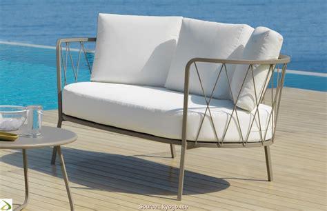 cuscini da esterno ikea bellissimo 6 cuscini divani da esterno ikea jake vintage