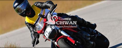 änderung Von Motorradbekleidung by 196 Nderungsschneiderei Conny Schwan