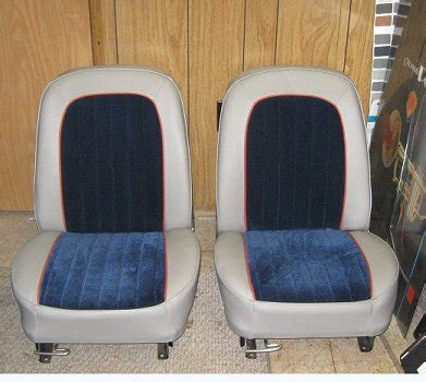 fairfield auto upholstery ronnie price interiors tops upholstery repair
