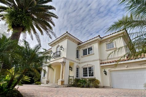 fort lauderdale homes for sale luxury oceanfront real