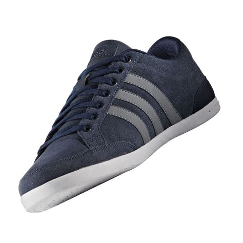 Adidas S Caflaire Sneakers adidas neo s caflaire sneakers aw4704 original elevenia