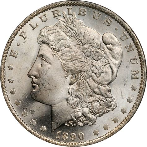 1890 silver dollar o value of 1890 o dollar silver dollar buyers