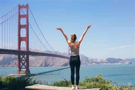 best thing to do in san francisco top 12 things to do in san francisco