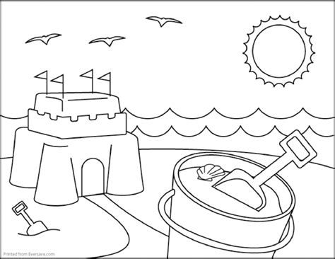 Grade 5 Coloring Pages by Get This Printable Summer Coloring Pages For 5th Grade 99361