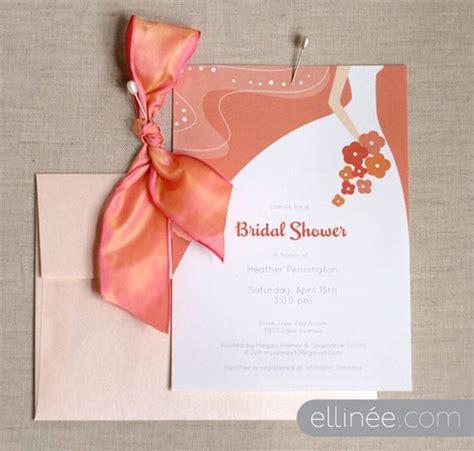 diy free printable bridal shower invitations should you print your own bridal shower invitations