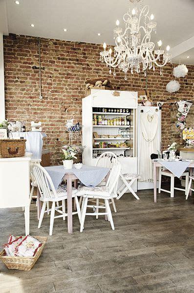 betty blythe vintage tearoom vintage tea rooms west