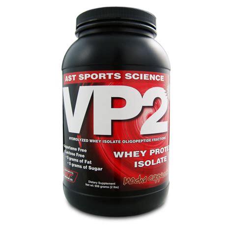 Whey Termurah Vp2 Ast 2 Lbs Bpom Resmi Suplemen Fitness Bpom Resmi