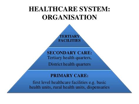 high level wellness definition of high level wellness by healthcare system in pakistan