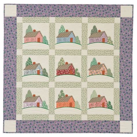 Free Patchwork Patterns - quilt patterns patchwork 171 free patterns