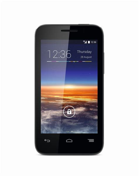 vodafone passport mobile vodafone presenta il nuovo smart 4 mini e la nuova