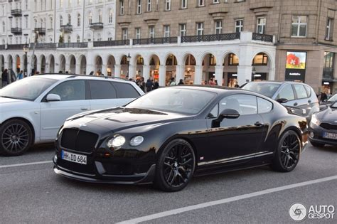 bentley gt3r custom bentley continental gt3 r 9 december 2015 autogespot