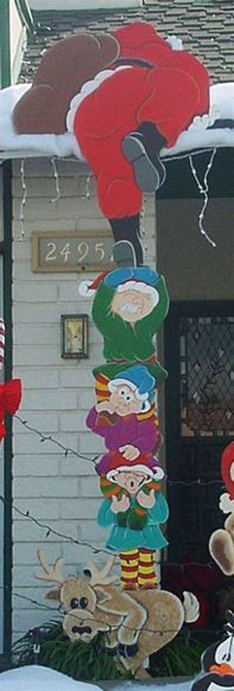 decoracion navidad manualidades navidad adornos 2017 100 fotos con ideas de decoraci 211 n de