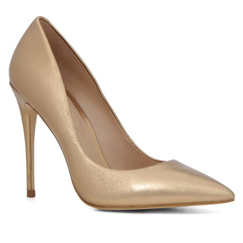 shoes high heels image gallery high heel shoes aldo
