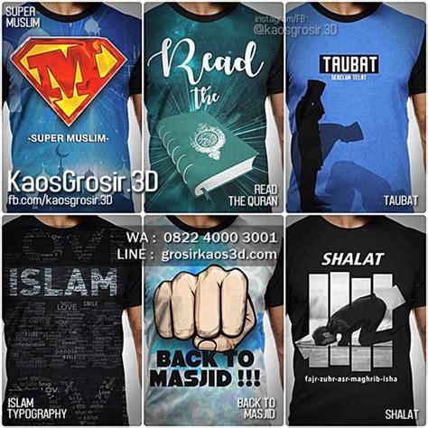 Sorban Harga Grosir Kualitas Bagus by Kaos Muslim Grosir Kaos Muslim Murah Kaos Sorban