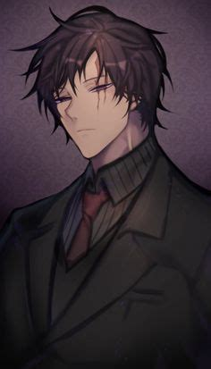 hot anime guy names like you boys and pain d epices on pinterest