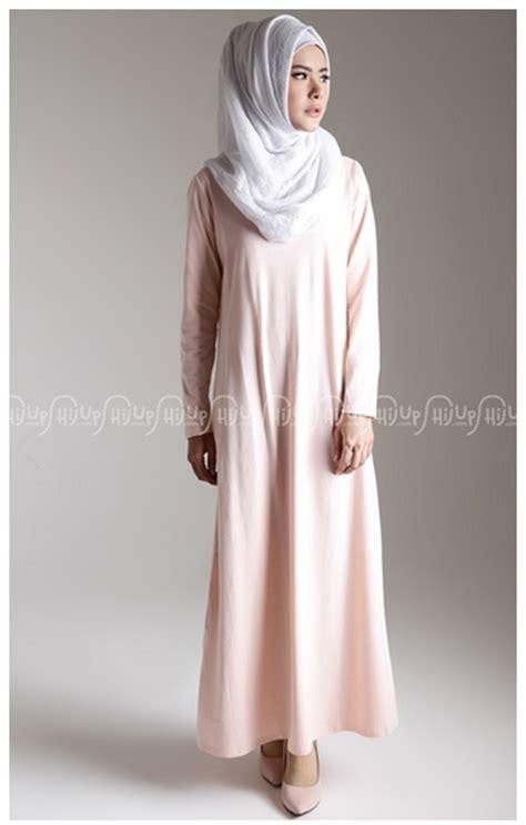 Pakaian Muslim Modern inspirasi pakaian muslim wanita modern untuk acara lamaran