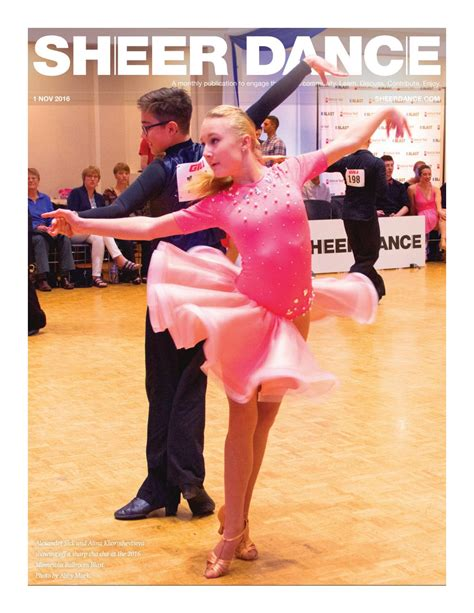 swing dance lessons minneapolis sheer dance 1 nov 2016 by sheer dance issuu