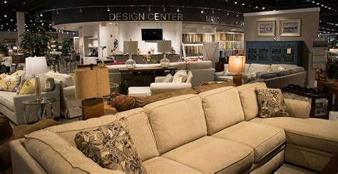 Furniture Stores In Delaware by Dover Delaware Hours Location Dover De Furniture Store