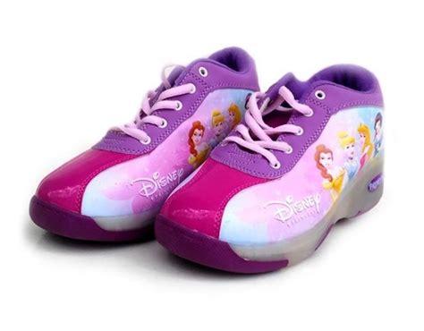 Sepatu Roda Warna Ungu sepatu roda satu toko bunda