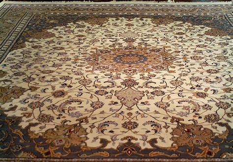 Why Are Area Rugs So Expensive Why Are Area Rugs So Expensive Smileydot Us