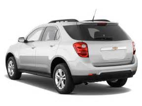 2012 chevrolet equinox chevy pictures photos gallery