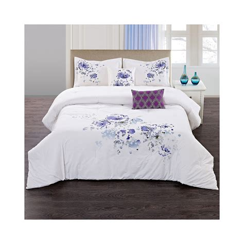 jc penny beds jcpenney comforter sets clearance bathroom accessories