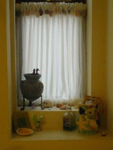 bathroom window curtains ideas modern bathroom window curtain ideas for life and style