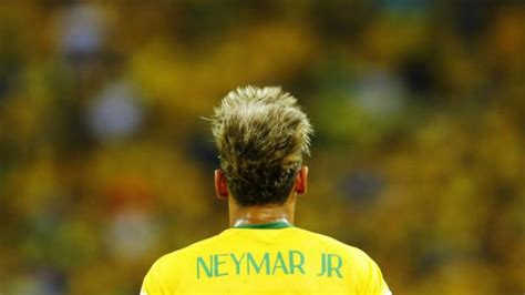 2014 World Cup Hairstyles by The Best And Worst Haircuts Of The 2014 World Cup