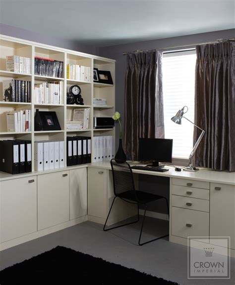 home office design ltd uk locanooyster heavensent bedrooms ltd
