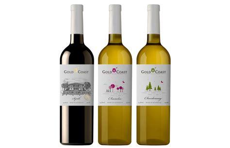 custom wine bottle labels printing adhesive sticker wine