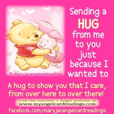 best hugs hugs and kisses friend images www pixshark images