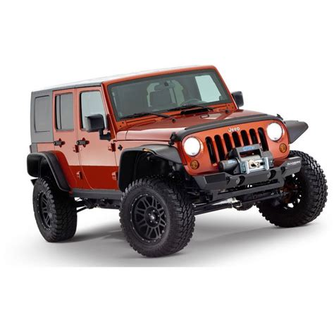 Jeep Accessories Store Shop Jeep Parts Jeep Accessories Store Free Shipping
