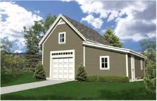 backyard workshop plans backyard workshop building plans 171 home plans home design