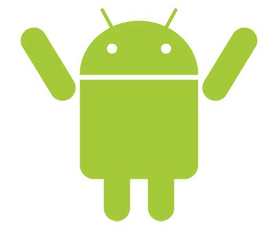images android what s new in the android 4 4 kitkat png all