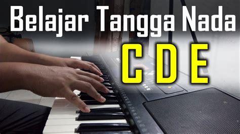 tutorial piano dasar download lagu belajar keyboard piano tips tutorial