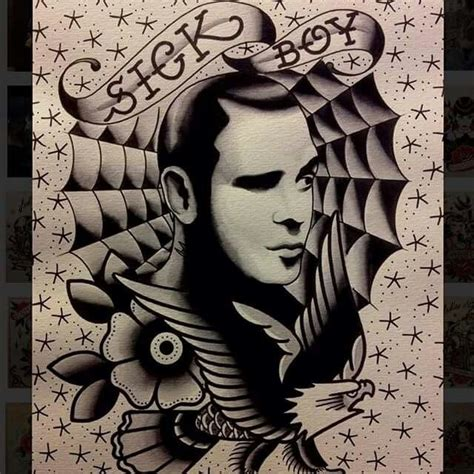 mike ness tattoos 894 best images about dope tattoos on elvis