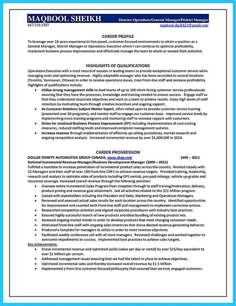 starting successful career from a great bank manager resume enchanting hr manager resume format india crest resume