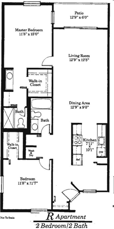 model g floorplan 840 sq ft century village at century village floor plans pembroke pines gurus floor