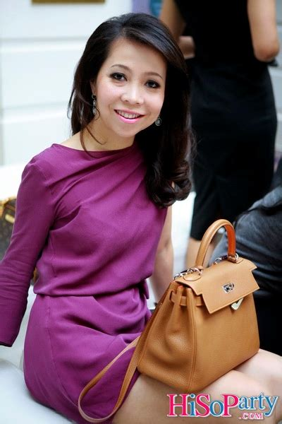 Hermes 3 In 1 6017 asians and hermes page 222 purseforum
