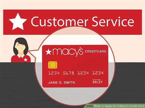 how to apply for a service macy s credit card customer service hours infocard co