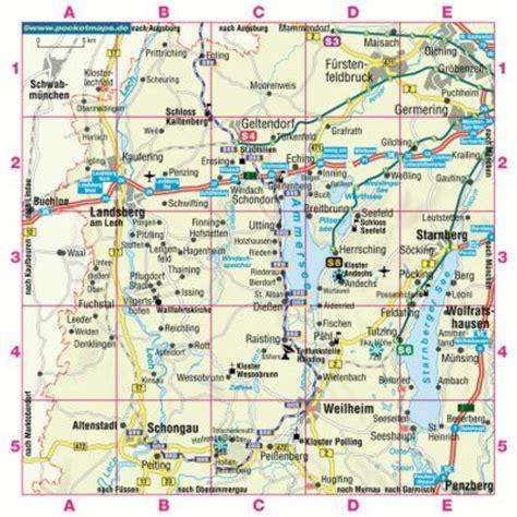 Letter Agreement Kudoz Planquadrat Gt Careu Topografic