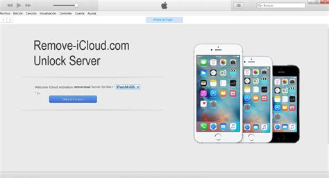 how to remove unblock us from ipad remove icloud unlock icloud bypass icloud remove
