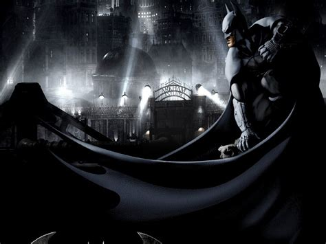 Wallpaper Batman Tablet | tablet batman arkham city wallpapers tablet batman